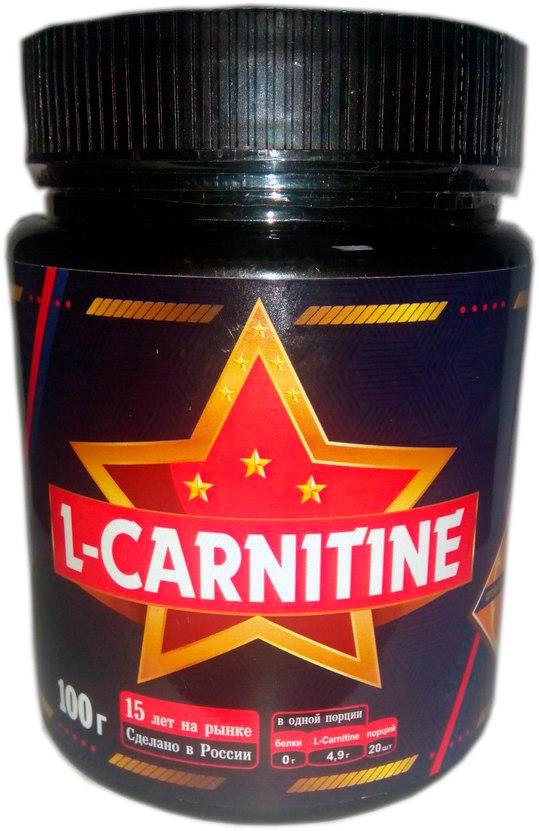 l-carnitine 100 g.jpg
