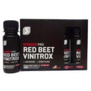 Sponser Red Beet Vinitrox.jpg