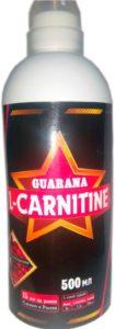 l-carnitine guaran.jpg