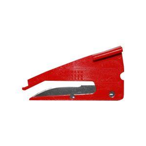 mueller mcutter blade .jpg