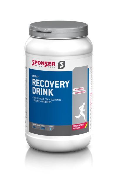 sponser-recovery-drink-1200g.jpg