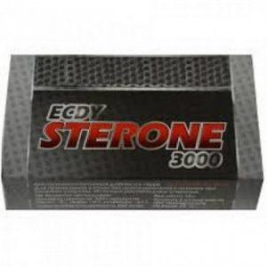 ecdysterone-3000.jpg