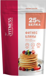 pureprotein-fitness-blini.png
