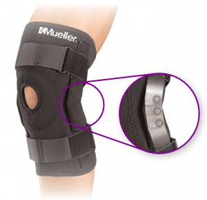 mueller hinged knee brace .png