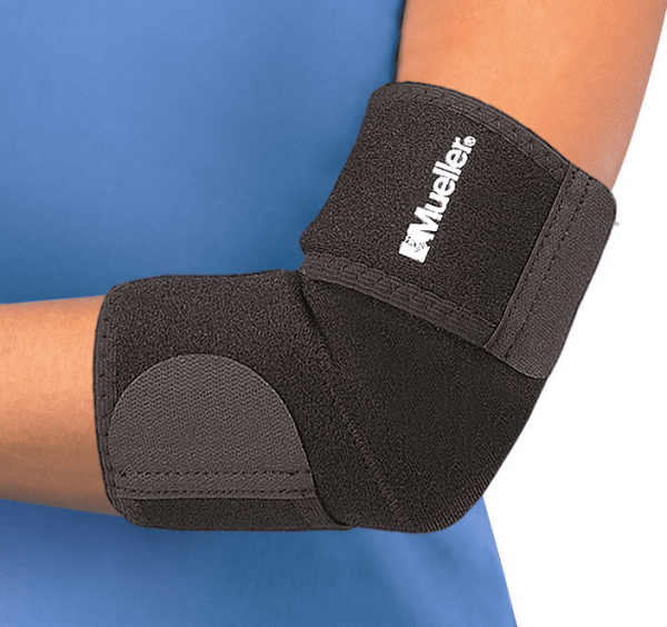 mueller-elbow-support-neoprene-blend-4521.png