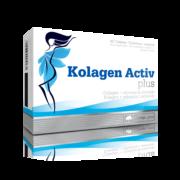 olimp-kolagen-activ-plus-80.png