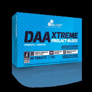 olimp-daa-xtreme-prolact-block.png