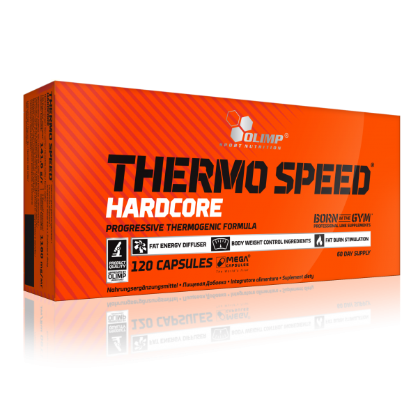 olimp thermo speed hardcore.png