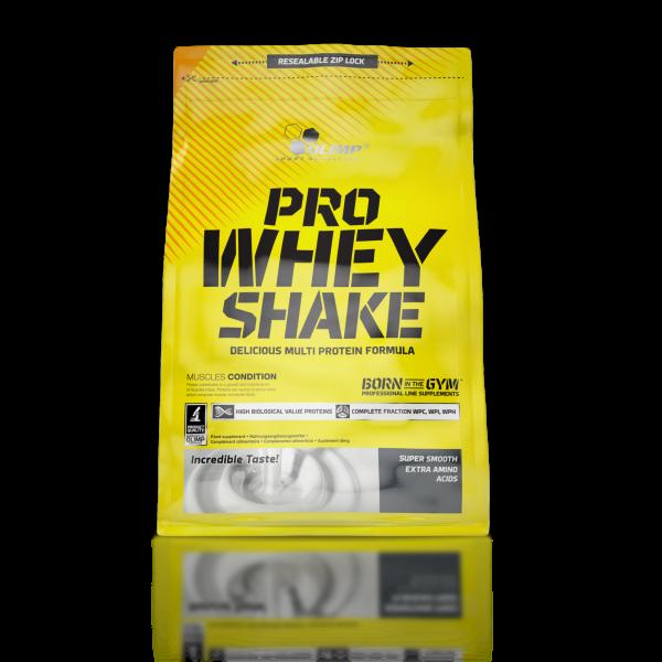 olimp-pro-whey-shake-700g.png