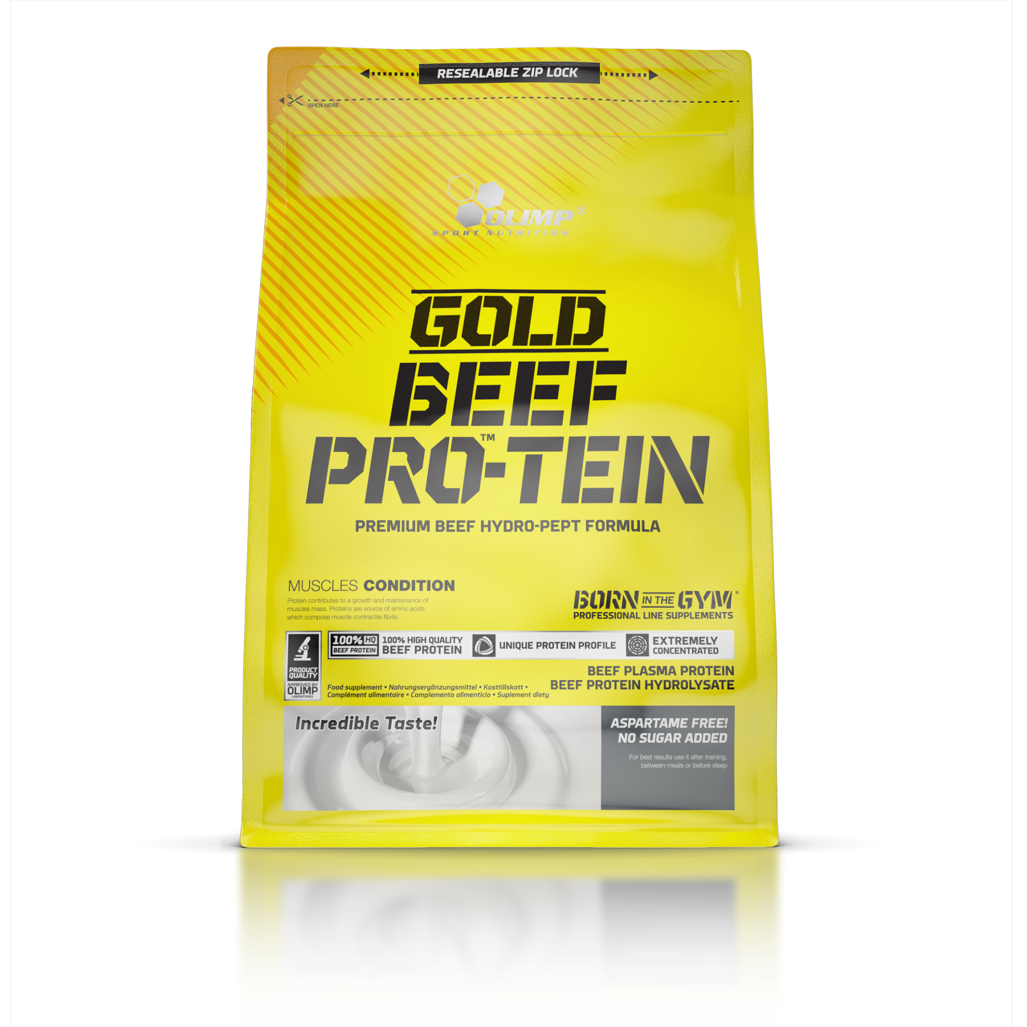 olimp-gold-beef-pro-tein-700g.png