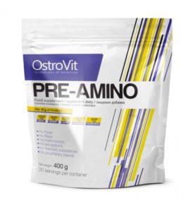 ostrovit-pre-amino-400g.jpg