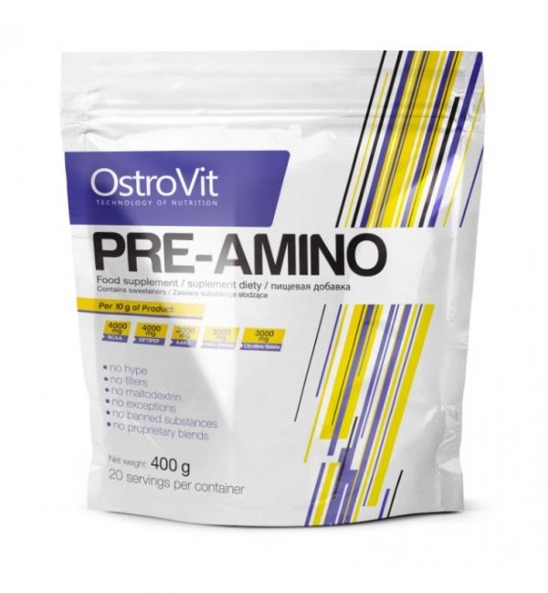 ostrovit pre amino g.jpg