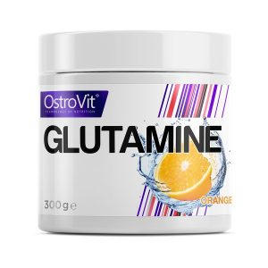 ostorvit glutamine g.jpg