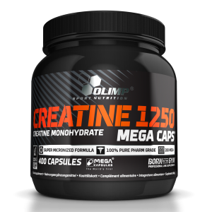 01-olimp-creatine-mega-caps-400