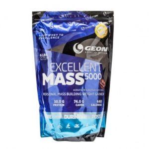 655_excellent-mass-5000-272-kg-500x500
