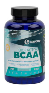 geon-biofactor-bcaa