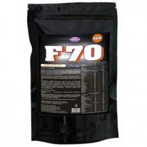 actiformula-f70-multicomponent-protein-600g_390x360