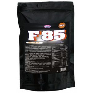 actiformula-f85-whey-protein-600