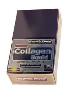 genetic-force-collagen-liquid-30x25ml
