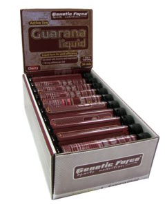genetic-force-guarana-liquid-30x25ml