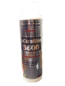 genetic-force-l-carnitine-3600-500ml