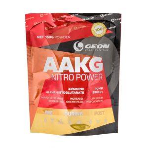 geon-aakg-nitro-power-150-gr
