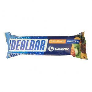 geon-ideal-bar