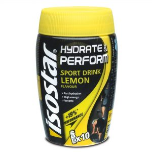 isostar-hydrate-perform-400g