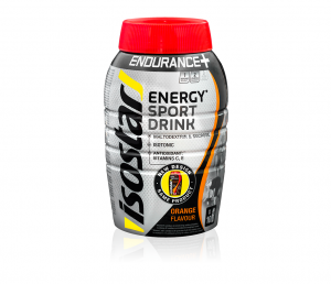 isostar-long-distance-energy-790g