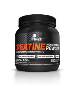 olimp-creatine-monohydrate-550g
