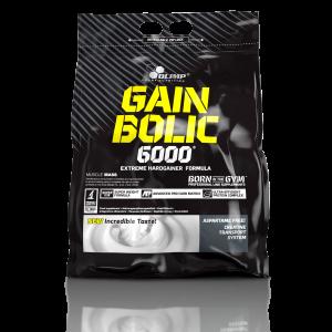 olimp-gain-bolic6000-6,8kg