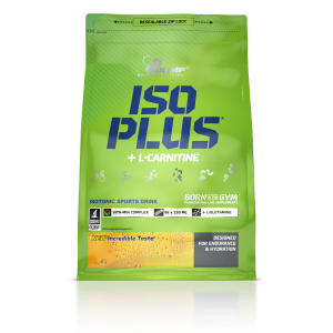 olimp-iso-plus-1505g