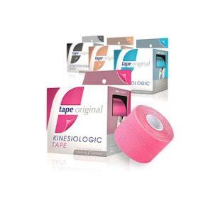 pack-6-rollos-de-vendaje-neuromusuclar
