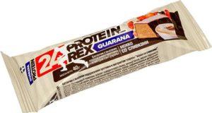 proteinrex-4