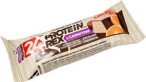 proteinrex-5