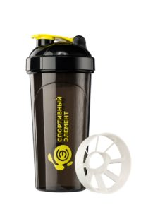 sportivniy-element-shaker-s-setkoi-700ml