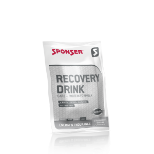 Recovery Drink Sachet