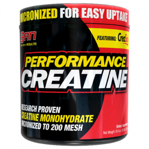 large_San_Performance_Creatine_300_гр