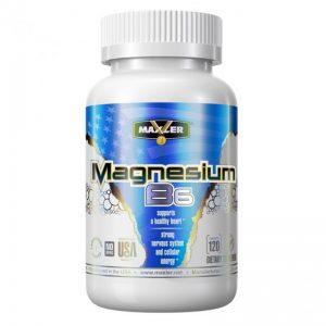 magnesium_b6_maxler-800x800