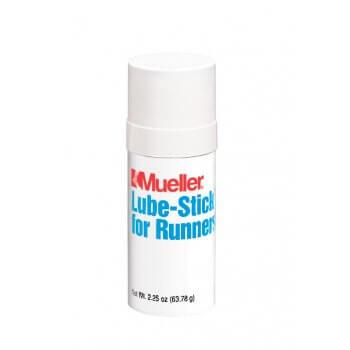 mueller lube stick for runners