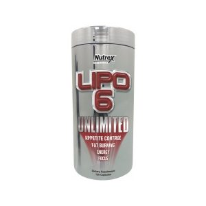 nutrex-lipo-6-unlimited-120-caps