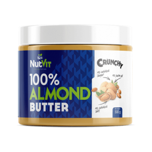 nutvit-100-almond-butter-500-g (1)