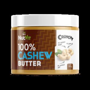 nutvit-100-cashew-butter-500-g