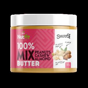 nutvit-100-nut-mix-butter-500-g