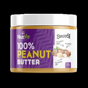 nutvit-100-peanut-butter-500-g (1)