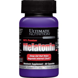 ultimate-nutrition-melatonin-60-kaps-3-mg-600x600.500x500
