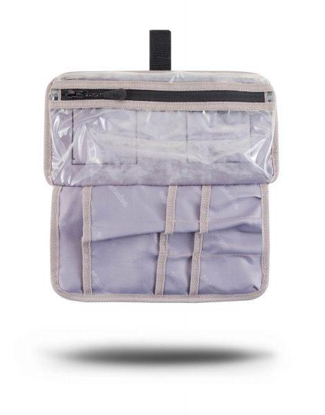 Mueller Hero - M1 Clear Folded Pocket