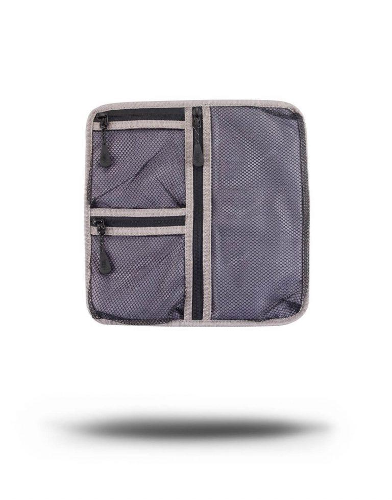 Mueller Hero - M2 Mesh Pocket 10 x 10