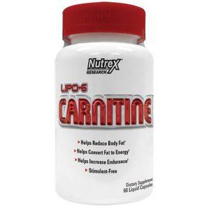 Nutrex-Lipo-6-Carnitine-60-caps