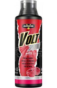maxler-volt-500-ml-850x1300